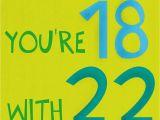 Funny 40 Year Old Birthday Cards 18 22 40 Free Birthday Card Greetings island