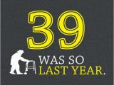 Funny 40 Year Old Birthday Cards 461 Best Images About Funny Birthday Memes On Pinterest