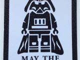 Funny 40 Year Old Birthday Cards Star Wars 40th Birthday Card Pinteres