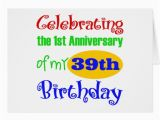Funny 40th Birthday Cards for Women Funny 40th Birthday Quotes for Women Quotesgram
