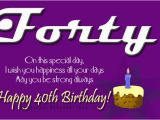 Funny 40th Birthday Cards for Women Happy 40th Birthday Meme Funny Birthday Pictures with Quotes