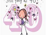 Funny 40th Birthday Cards for Women S232 40th 500×500 Jpg 500 500 40th Birthday