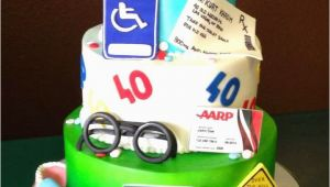 Funny 40th Birthday Gift Ideas for Him Funny Old 40th Birthday Cake Stuff I Want to Make In