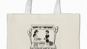 Funny 40th Birthday Gifts for Her 17 Best Images About Gag Gifts for Women On Pinterest