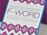 Funny 40th Birthday Invitation Wording Samples Funny 40th Birthday Invitations Lijicinu 4407e4f9eba6