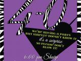 Funny 40th Birthday Party Invitations 40th Birthday Invitation Wording Funny Dolanpedia