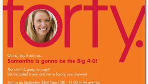 Funny 40th Birthday Party Invitations Fun Birthday Party Invitations Templates Ideas Funny