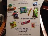 Funny 40th Birthday Presents for Him Candy Bar Sayings Friends 40th Birthday Candy Bar