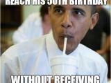 Funny 50 Birthday Memes Happy 50th Birthday Memes Wishesgreeting