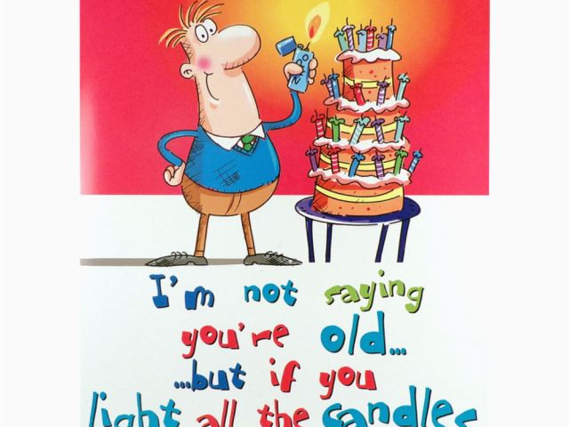 Download By SizeHandphone Tablet Desktop Original Size Back To Funny 50 Year Old Birthday Cards