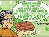 Funny 50 Year Old Birthday Cards Happy Birthday Images for Her Bday Pictures for Girl