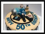 Funny 50th Birthday Cake Ideas for Him 34 Unique 50th Birthday Cake Ideas with Images My Happy