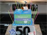 Funny 50th Birthday Cake Ideas for Him 50th Birthday Cake Love It Favorite Wedding Party