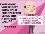 Funny 50th Birthday Card Sayings Funny 50th Birthday Quotes and Sayings for Your Golden Year