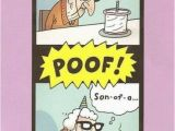 Funny 50th Birthday Card Sayings Funny Birthday Cards for Men Images Of Funny 50th