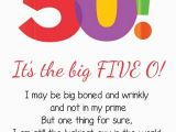 Funny 50th Birthday Card Sayings Happy 50th Birthday Images Best 50th Birthday Pictures