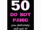 Funny 50th Birthday Card Sayings Humorous 50th Birthday Quotes Quotesgram