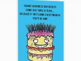 Funny 50th Birthday Cards for Dad Funny 50th Birthday Card Age Joke Limalima Co Uk