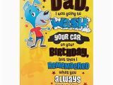 Funny 50th Birthday Cards for Dad Funny 50th Birthday Cards Amazon Co Uk