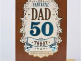Funny 50th Birthday Cards for Dad Happy 50th Birthday Images Best 50th Birthday Pictures