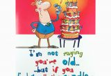 Funny 50th Birthday Cards for Men 50th Birthday Card Funny Rude Humorous Male Happy