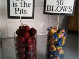 Funny 50th Birthday Decorations 17 Best 50th Birthday Quotes On Pinterest Funny 50th
