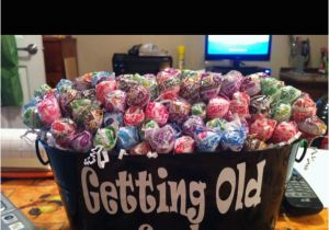 Funny 50th Birthday Decorations 60th 70th Hosting Party Ideas Pinterest