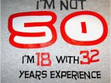 Funny 50th Birthday Decorations 50th Birthday Party Ideas Funny 50th Birthday Gifts for