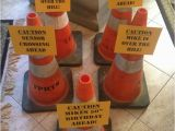 Funny 50th Birthday Decorations top 25 Best 50th Birthday Ideas On Pinterest 50th