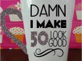 Funny 50th Birthday Gifts for Her 20 Best Craft for Kids Images On Pinterest 50 Birthday