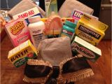 Funny 50th Birthday Gifts for Her De 20 Basta Ideerna Om 50th Birthday Gifts Pa Pinterest