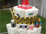 Funny 50th Birthday Gifts for Her Myneed2craft My Besties 50th Birthday Party Surprise