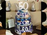 Funny 50th Birthday Ideas for A Man 50th Birthday Party Ideas Supplies themes