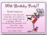 Funny 50th Birthday Invitation Wording Ideas 40th 50th 60th 70th 80th 90th Personalised Funny Birthday