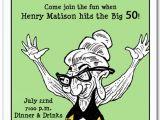 Funny 50th Birthday Invitation Wording Ideas 50th Birthday Invitation Wording Funny Cimvitation
