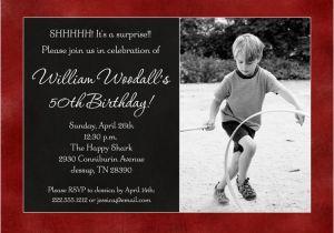 Funny 50th Birthday Invitation Wording Ideas Invitations