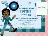 Funny 50th Birthday Invitation Wording Ideas Funny 50th Birthday Party Invitations Ideas Drevio