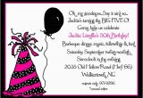 Funny 50th Birthday Invitation Wording Ideas Invitation for 50th Birthday Party New Party Ideas