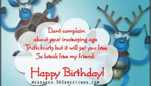 Funny 50th Birthday Messages for Cards 50th Birthday Wishes and Messages 365greetings Com