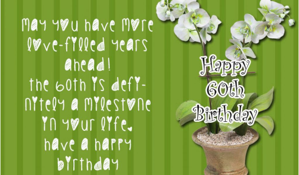 Download By SizeHandphone Tablet Desktop Original Size Back To Funny 60th Birthday Card Messages