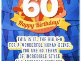 Funny 60th Birthday Card Messages 60th Birthday Wishes Unique Birthday Messages for A 60