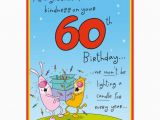 Funny 60th Birthday Card Messages Birthday Jokes for Cards Card Design Ideas