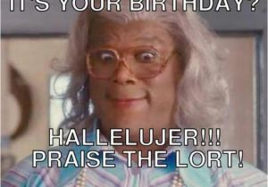 Funny 60th Birthday Memes 86 Best Images About Birthday On Pinterest Happy