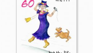 Funny 70th Birthday Cards Female 60th Birthday Quotes for Women Quotesgram