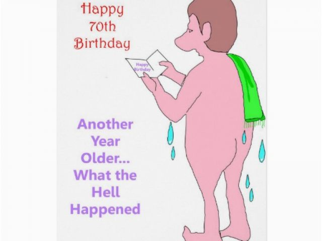 Download By SizeHandphone Tablet Desktop Original Size Back To Funny 70th Birthday Cards Female