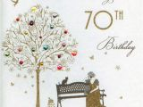 Funny 70th Birthday Cards Female 70th Birthday Quotes Women Quotesgram