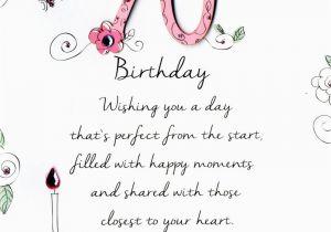 Funny 70th Birthday Cards Female Greeting Card