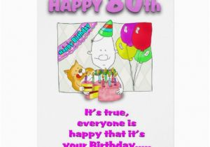 Funny 80th Birthday Cards Cake Ideas 116299 Card