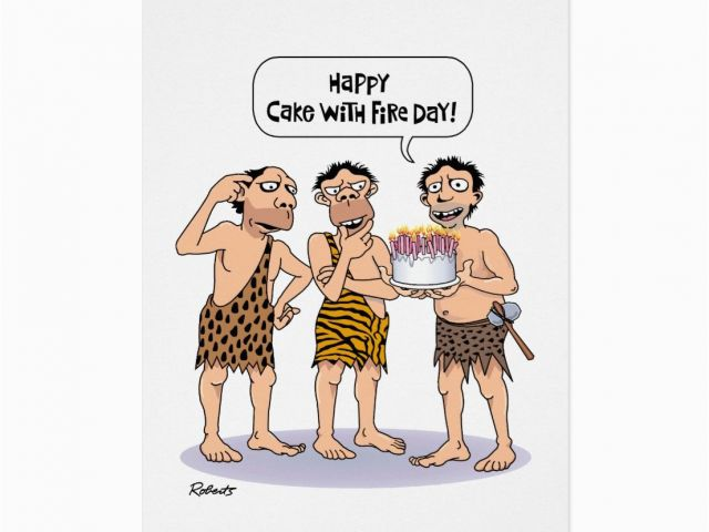 Download By SizeHandphone Tablet Desktop Original Size Back To Funny 80th Birthday Cards