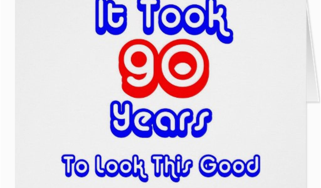 Download By SizeHandphone Tablet Desktop Original Size Back To Funny 90th Birthday Cards